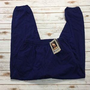 Women's Vintage Champion Pants